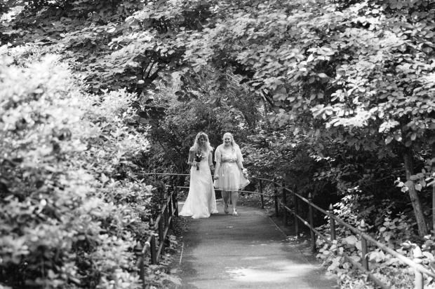 Central-park-wedding_AS-97