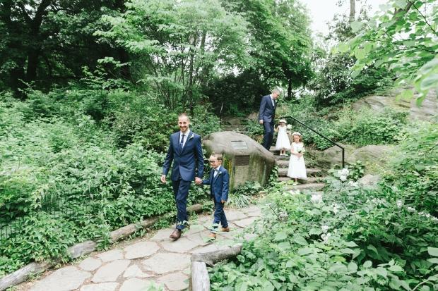 Central-park-wedding_JS-14