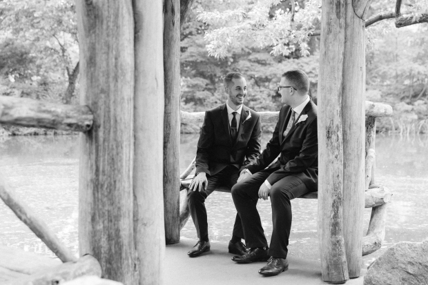 Central-park-wedding_JS-228