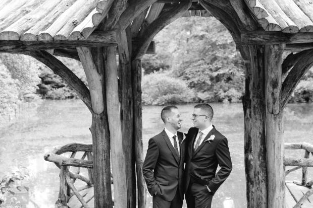 Central-park-wedding_JS-253