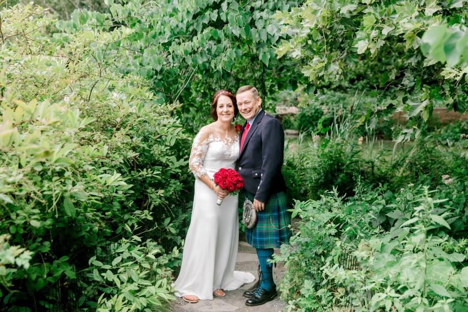 Central-park-wedding-JA-241