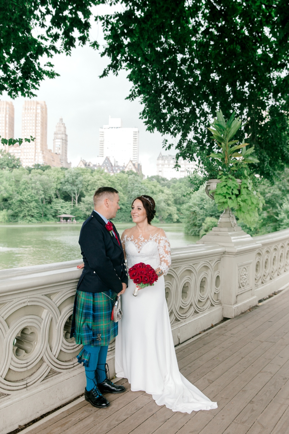 Central-park-wedding-JA-275