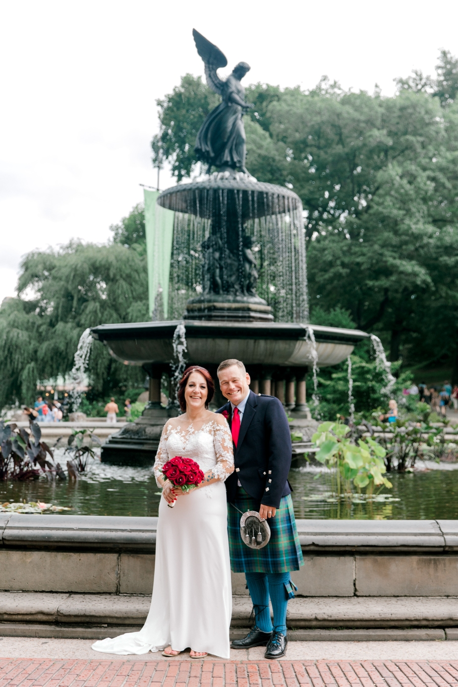 Central-park-wedding-JA-288