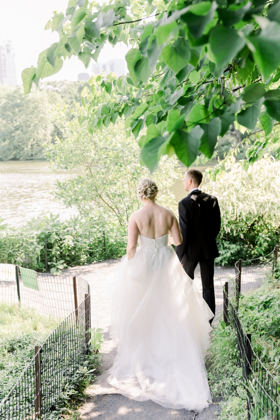 Central-park-wedding_BK-167