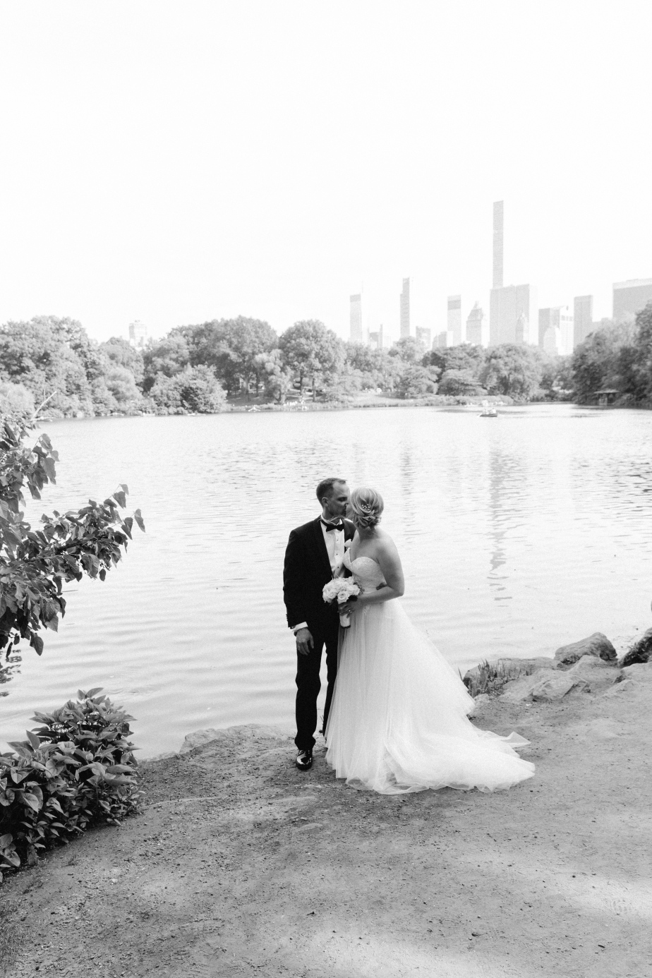 Central-park-wedding_BK-175