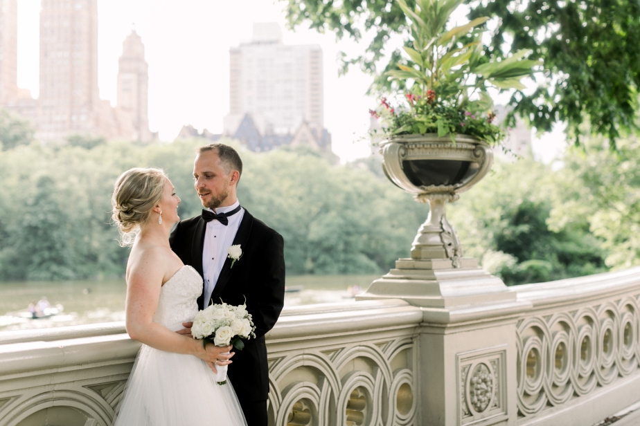 Central-park-wedding_BK-209