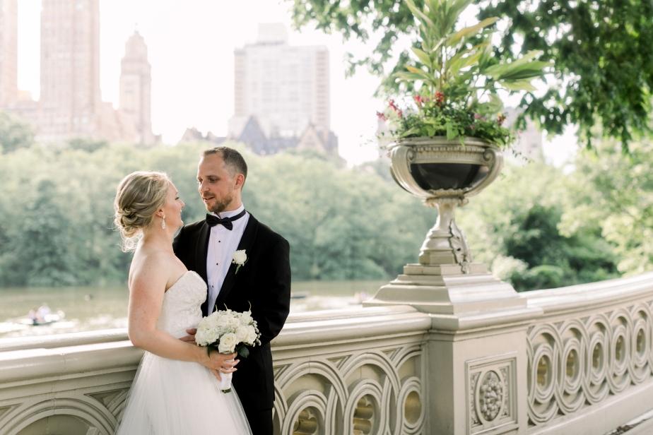 Central-park-wedding_BK-209