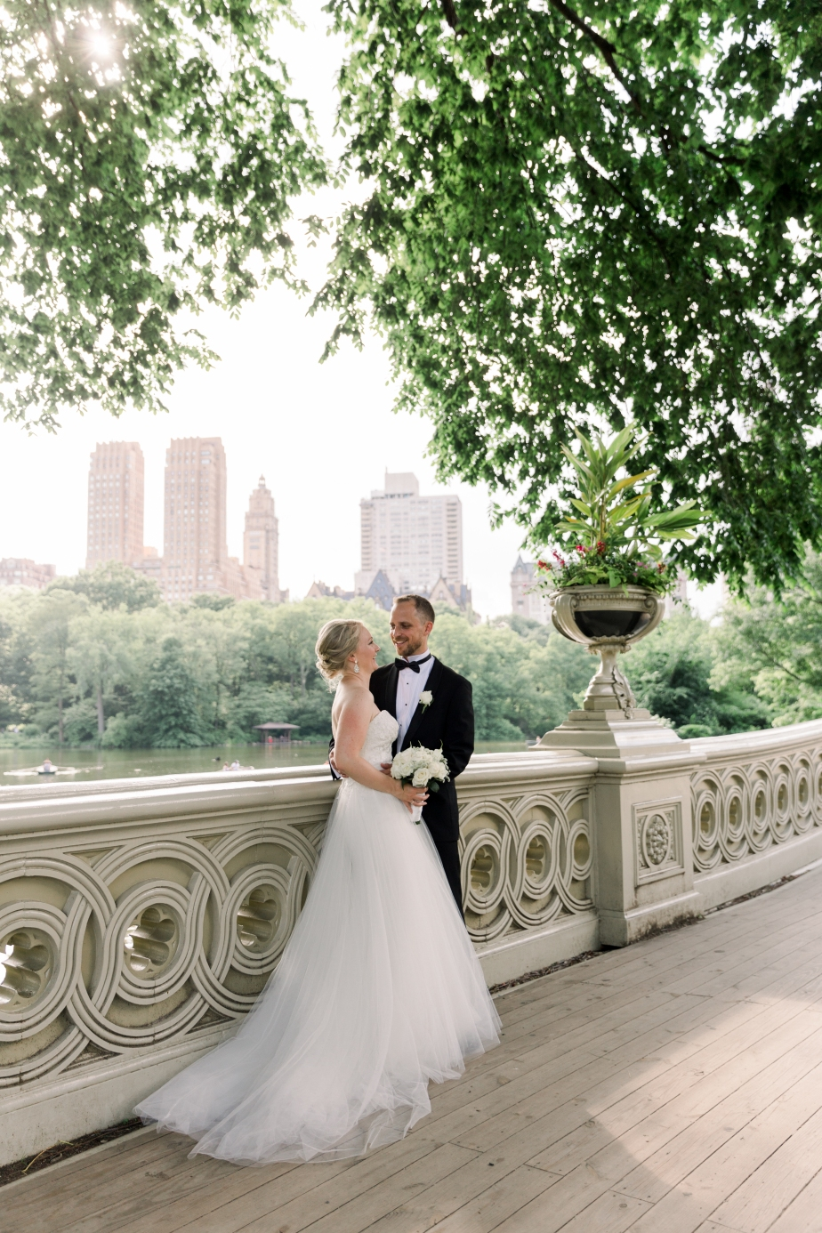 Central-park-wedding_BK-211