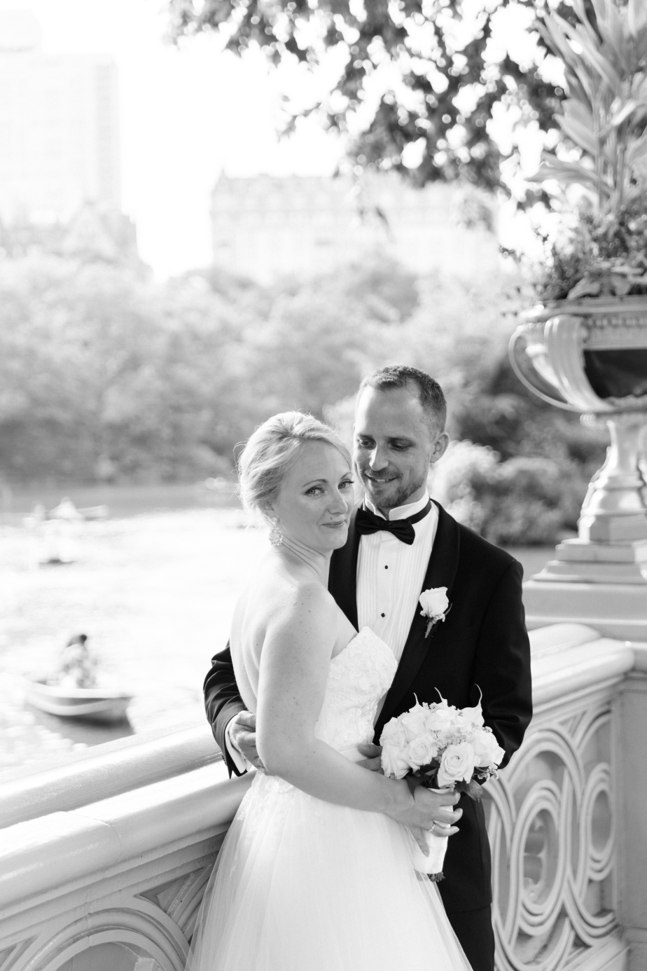 Central-park-wedding_BK-214