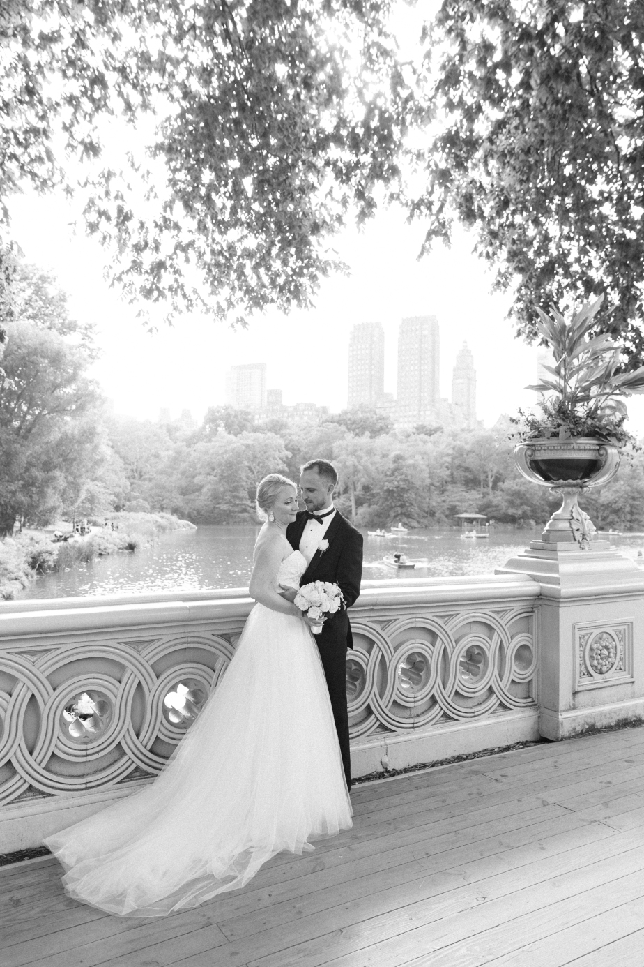 Central-park-wedding_BK-227