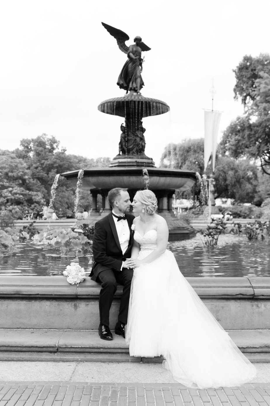 Central-park-wedding_BK-263