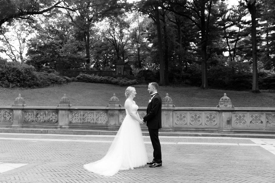 Central-park-wedding_BK-267