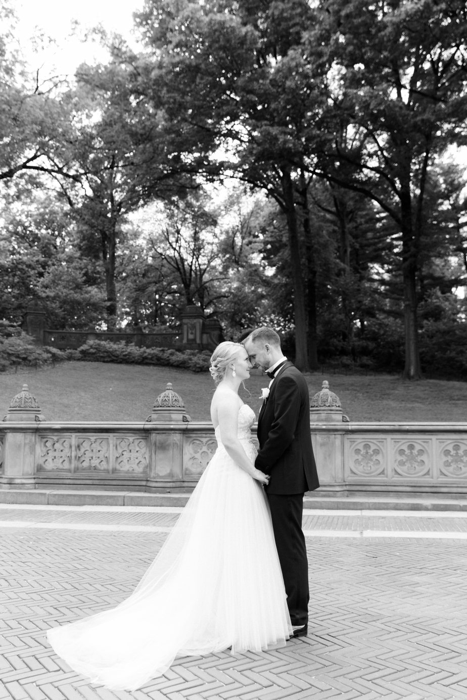 Central-park-wedding_BK-270