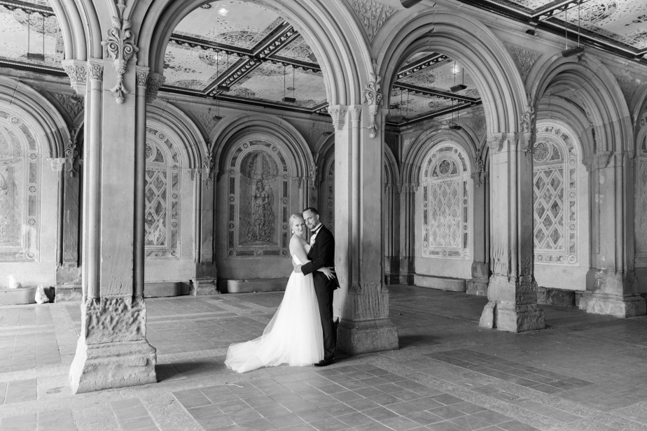 Central-park-wedding_BK-275