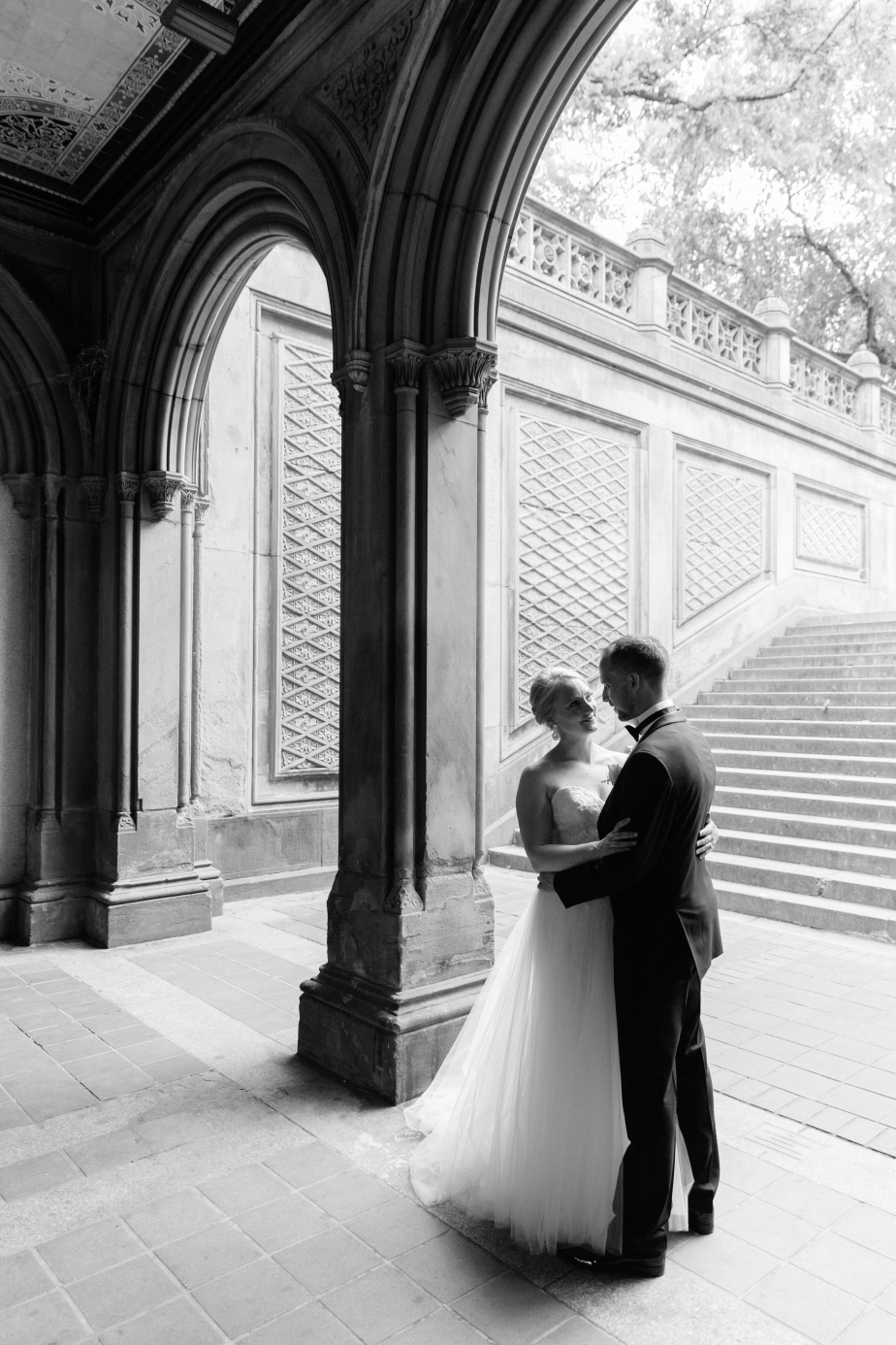 Central-park-wedding_BK-287