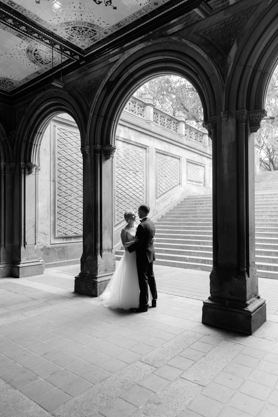 Central-park-wedding_BK-292