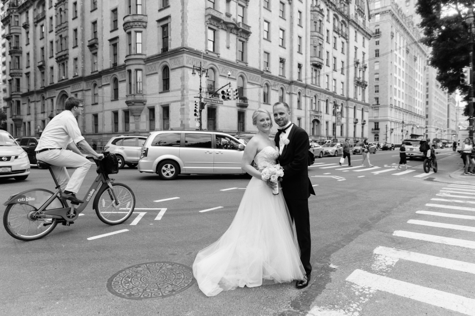 Central-park-wedding_BK-293