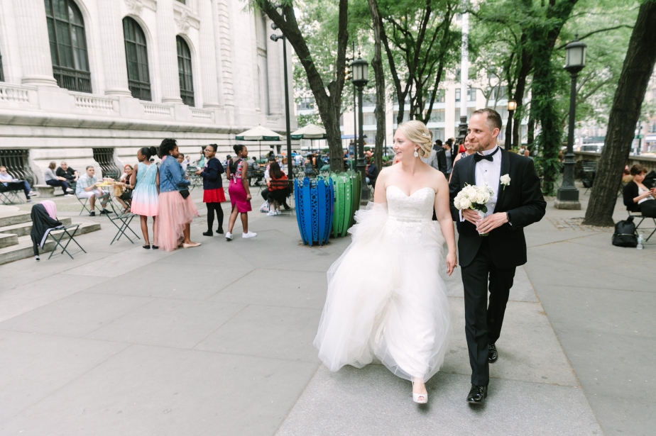 Central-park-wedding_BK-328
