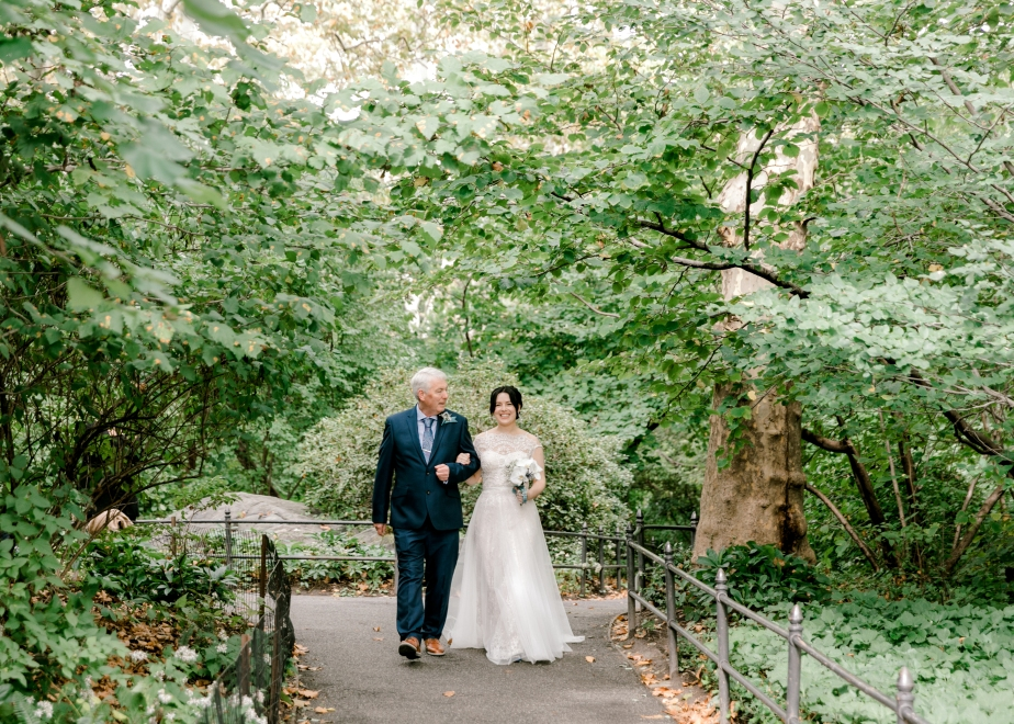 NYC-Central-Park-Wedding-LS-15 - Copy