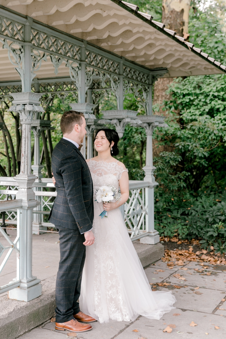 NYC-Central-Park-Wedding-LS-171 - Copy