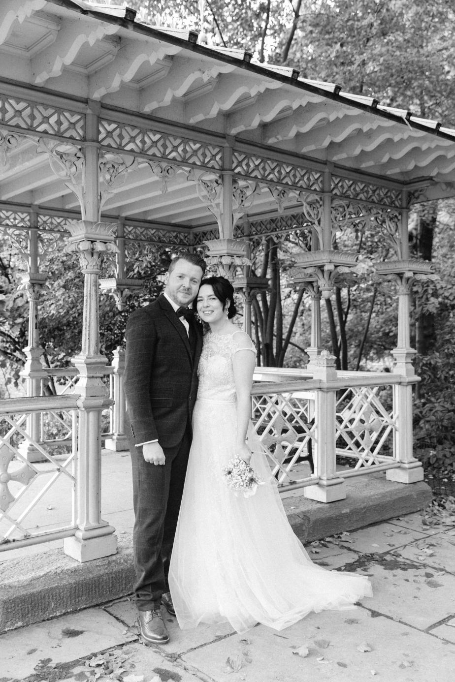 NYC-Central-Park-Wedding-LS-173 - Copy