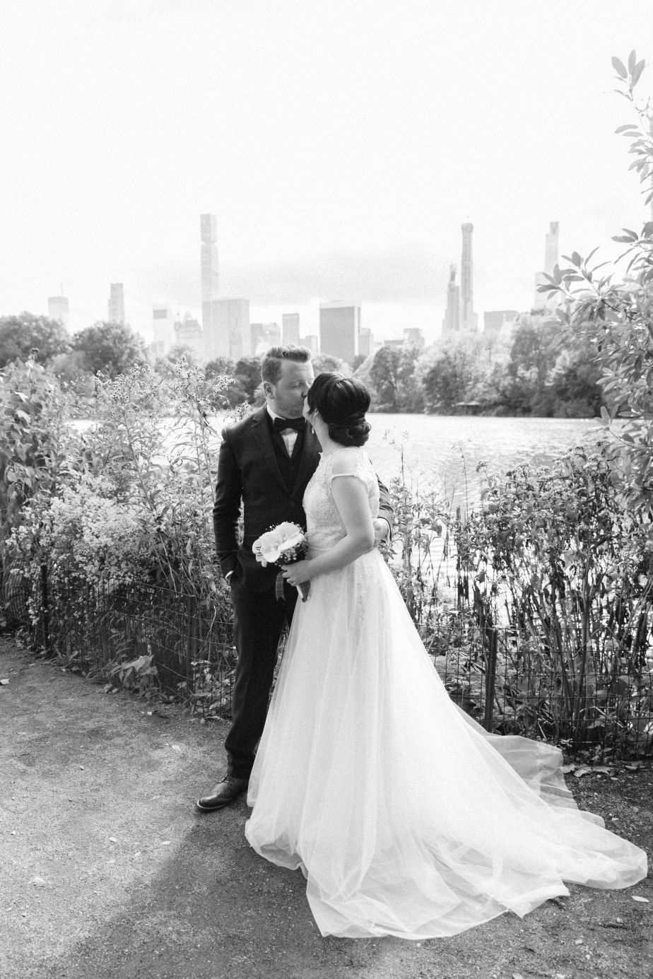 NYC-Central-Park-Wedding-LS-199 - Copy
