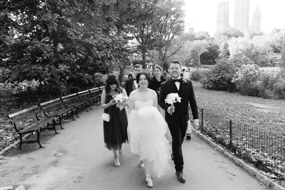 NYC-Central-Park-Wedding-LS-223