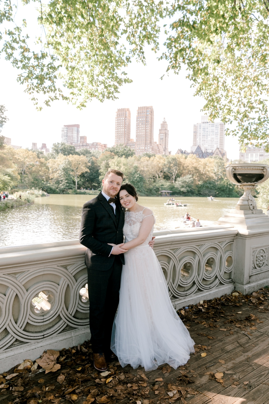 NYC-Central-Park-Wedding-LS-233