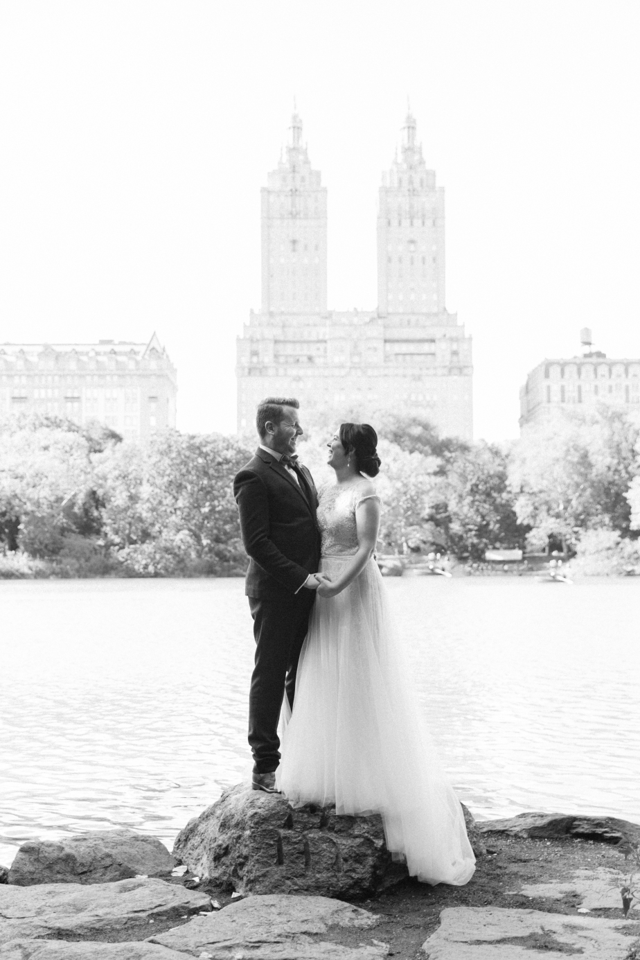 NYC-Central-Park-Wedding-LS-260