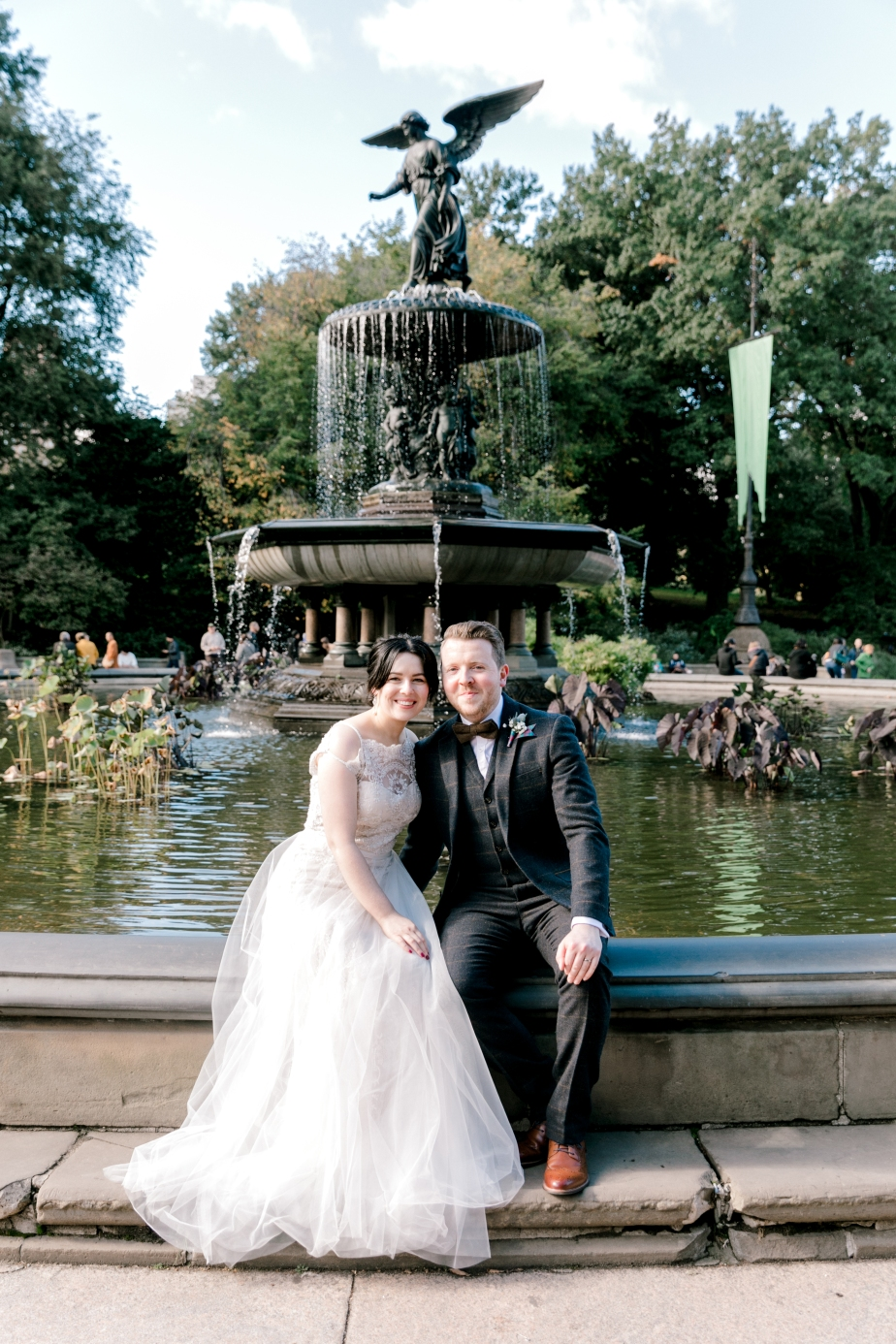 NYC-Central-Park-Wedding-LS-269