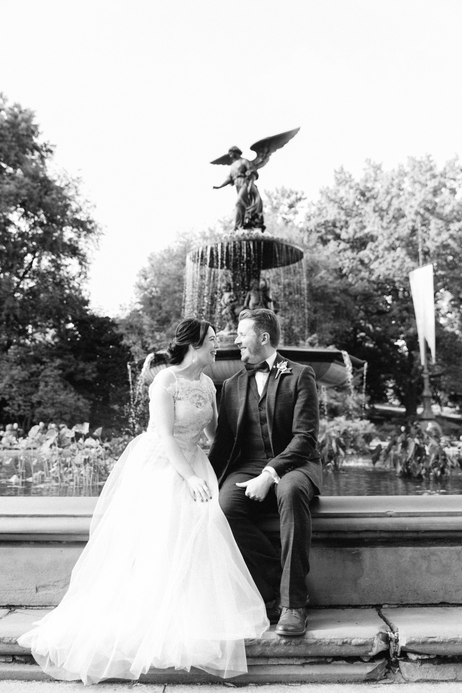 NYC-Central-Park-Wedding-LS-273