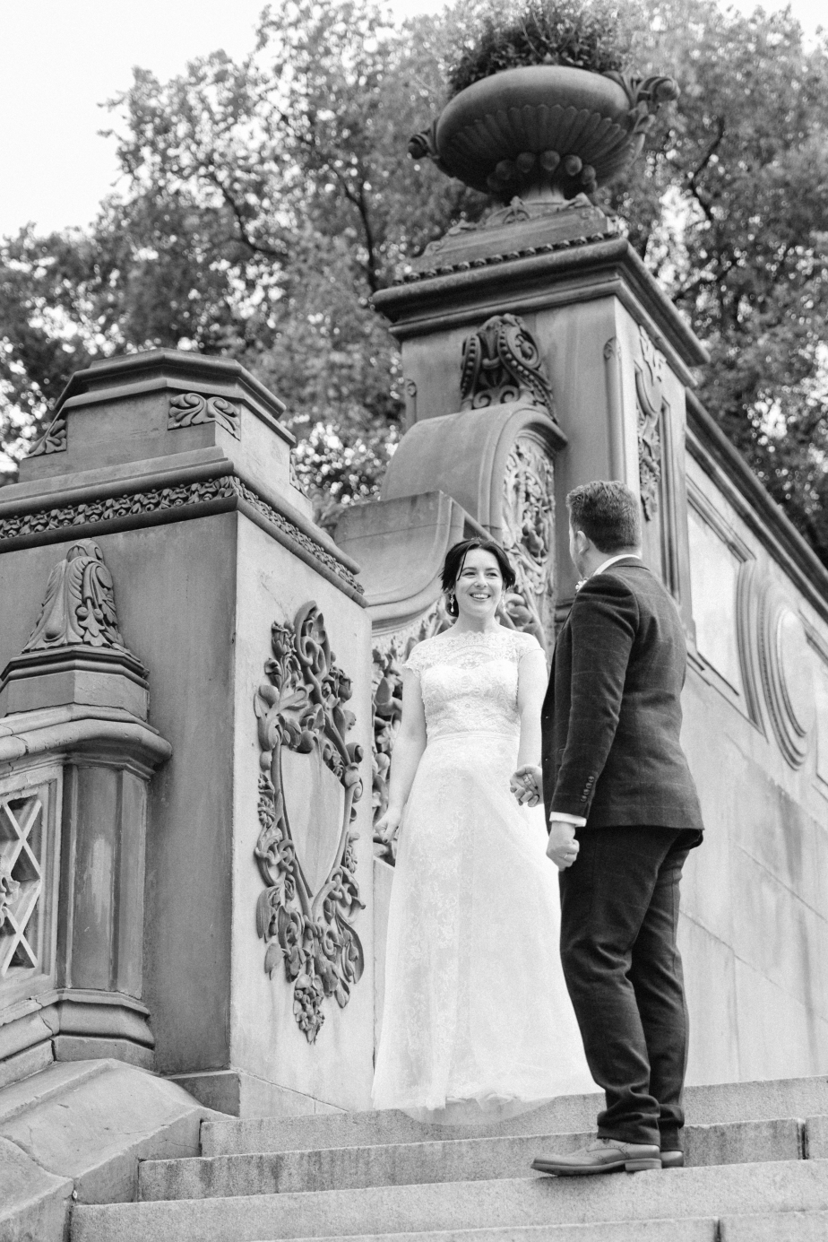 NYC-Central-Park-Wedding-LS-312