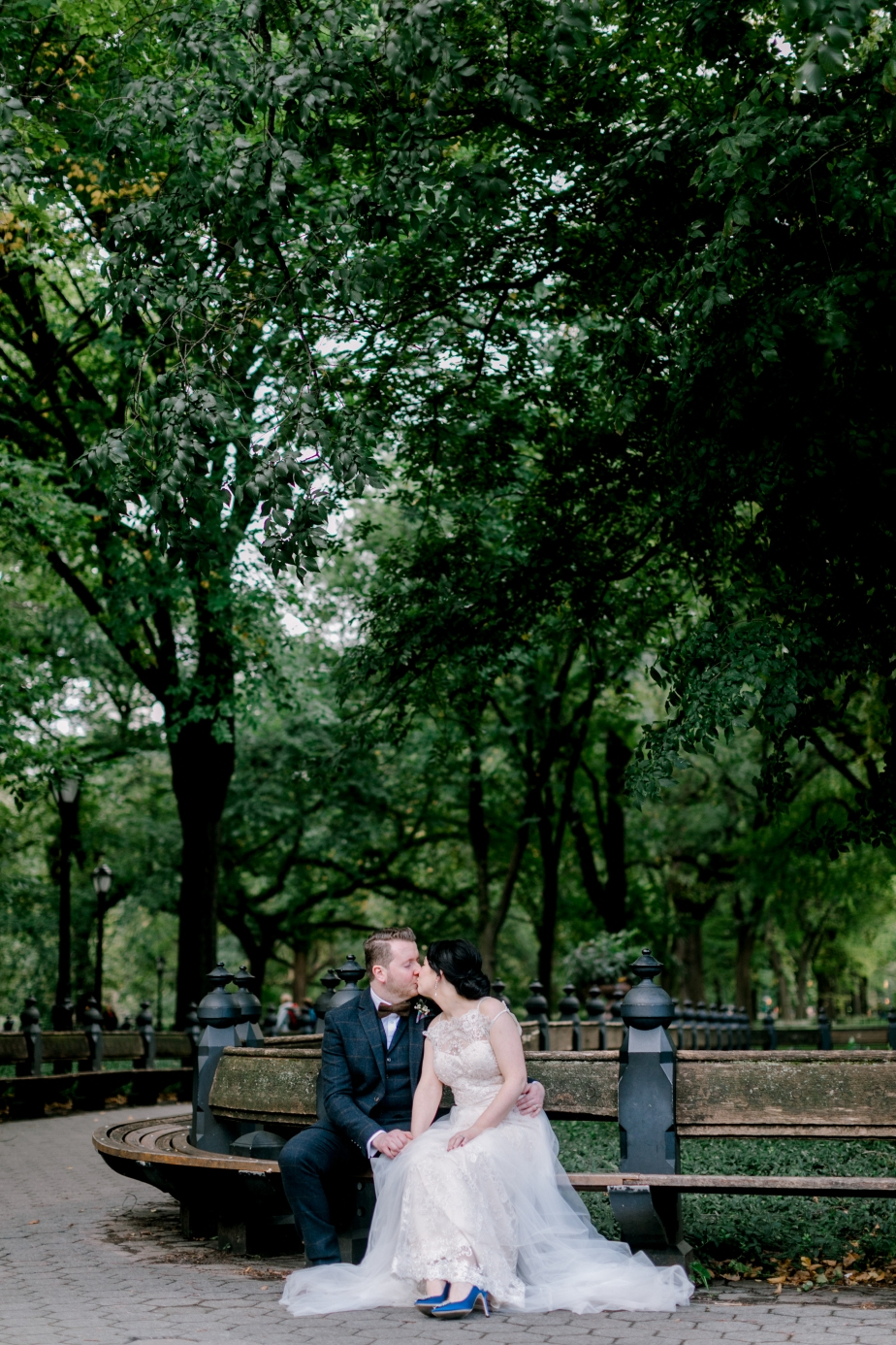 NYC-Central-Park-Wedding-LS-339