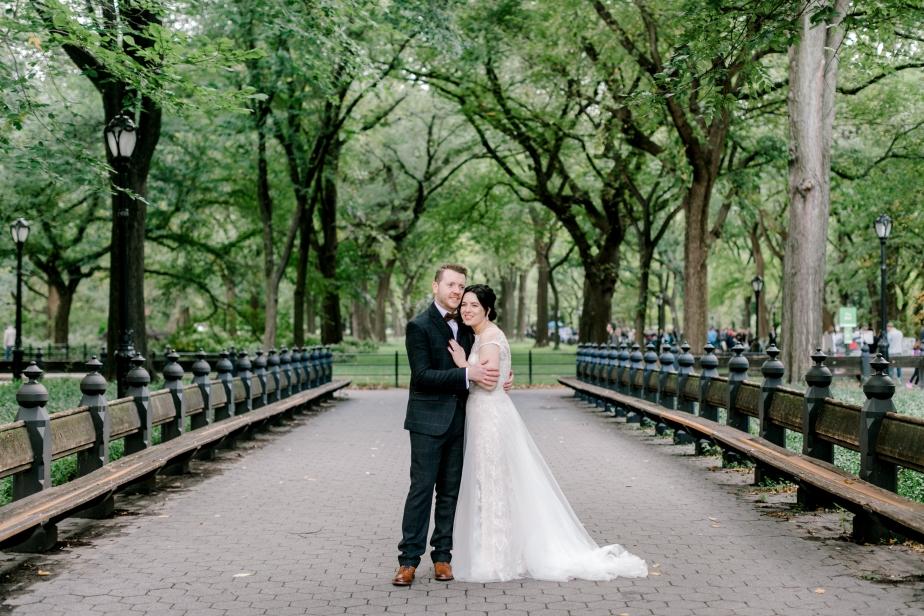 NYC-Central-Park-Wedding-LS-342