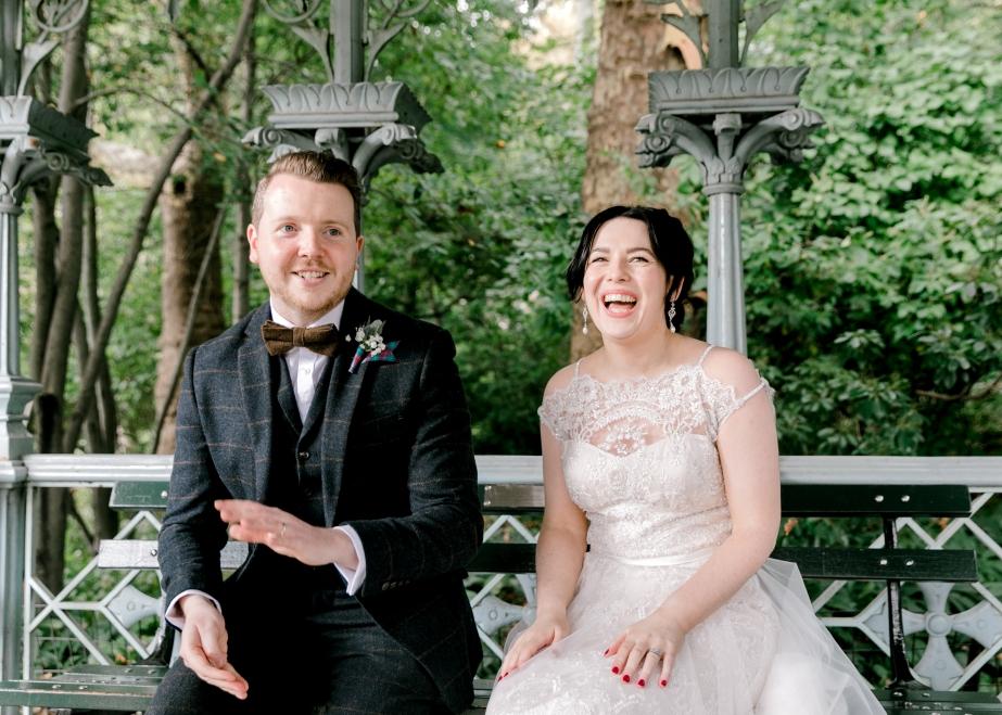 NYC-Central-Park-Wedding-LS-82 - Copy